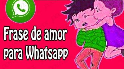 Mensagens De Amor Para Whatsapp O Romance Na Era Digital