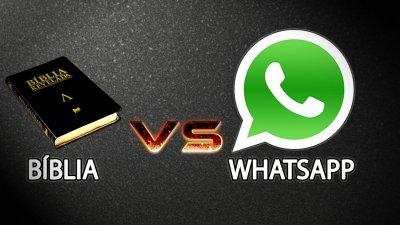 Frases Religiosas Para Whatsapp Compartilhe O Amor De Deus