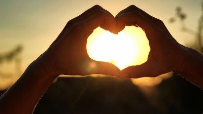 Frases Religiosas De Amor Para Refletir E Se Inspirar