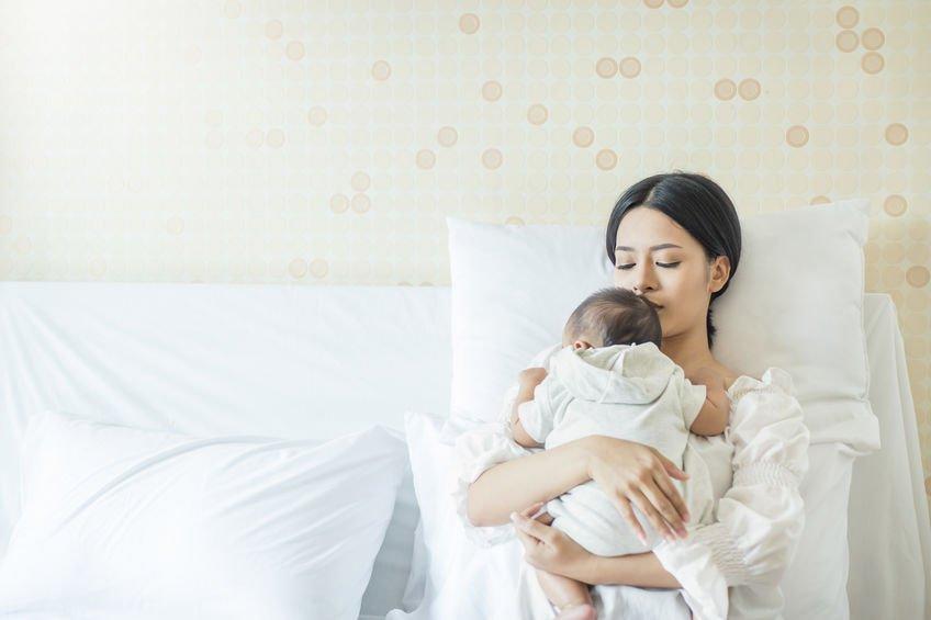 Textos Para Comemorar O Nascimento Do Filho Uma Verdadeira Bênção