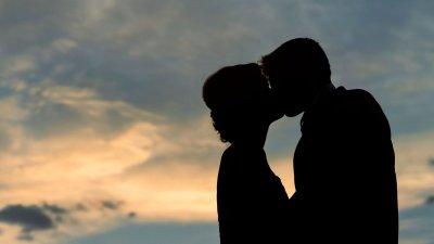 Frases De Relacionamento Sério Um Amor Concreto