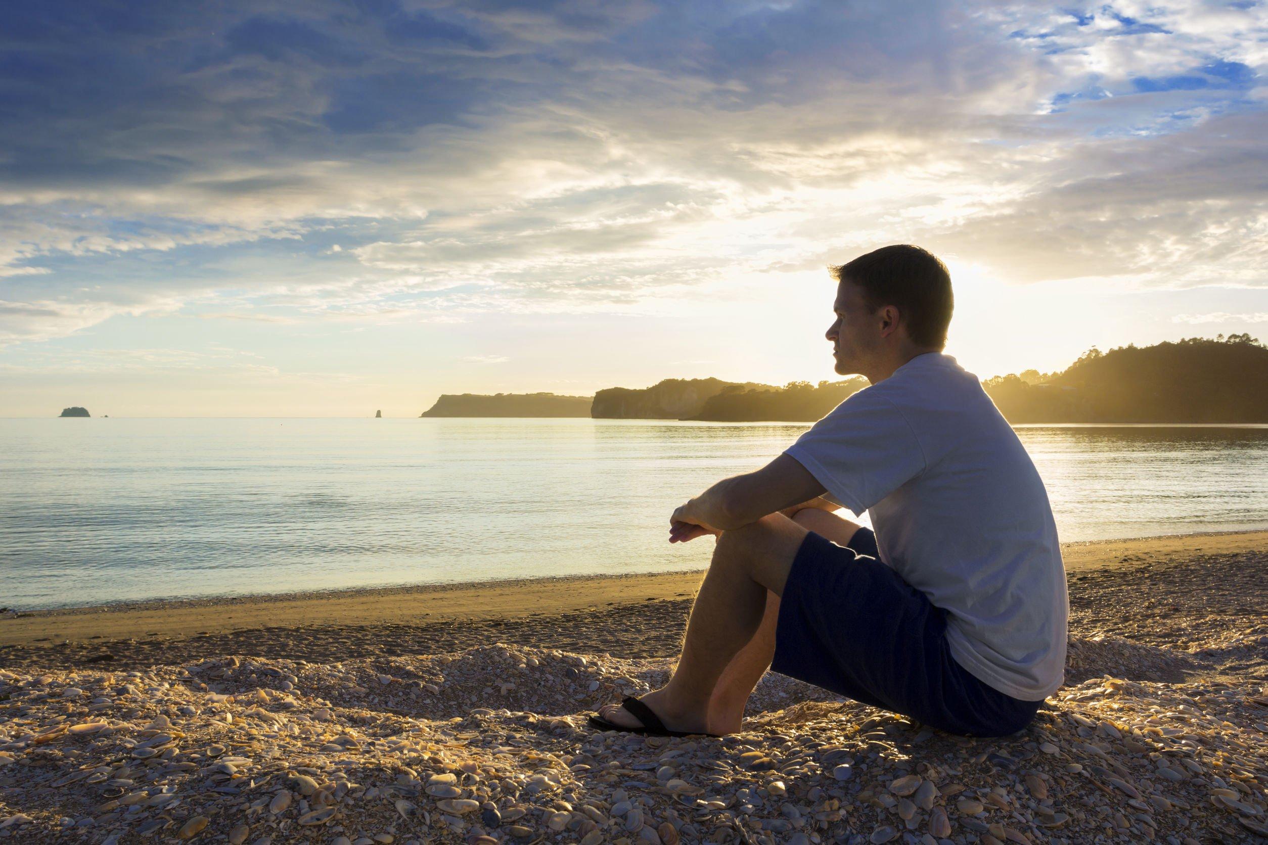 Ficar Em Paz é Melhor Do Que Ter Razão: Viver Em Paz. Uma Vida Tranquila é Uma Vida Saudável
