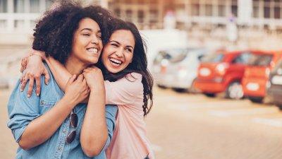 Frases Para A Minha Namorada é Importante Falar De Amor