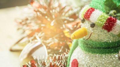 Mensagens Para Cartões De Natal Compartilhe Amor Nesta Data
