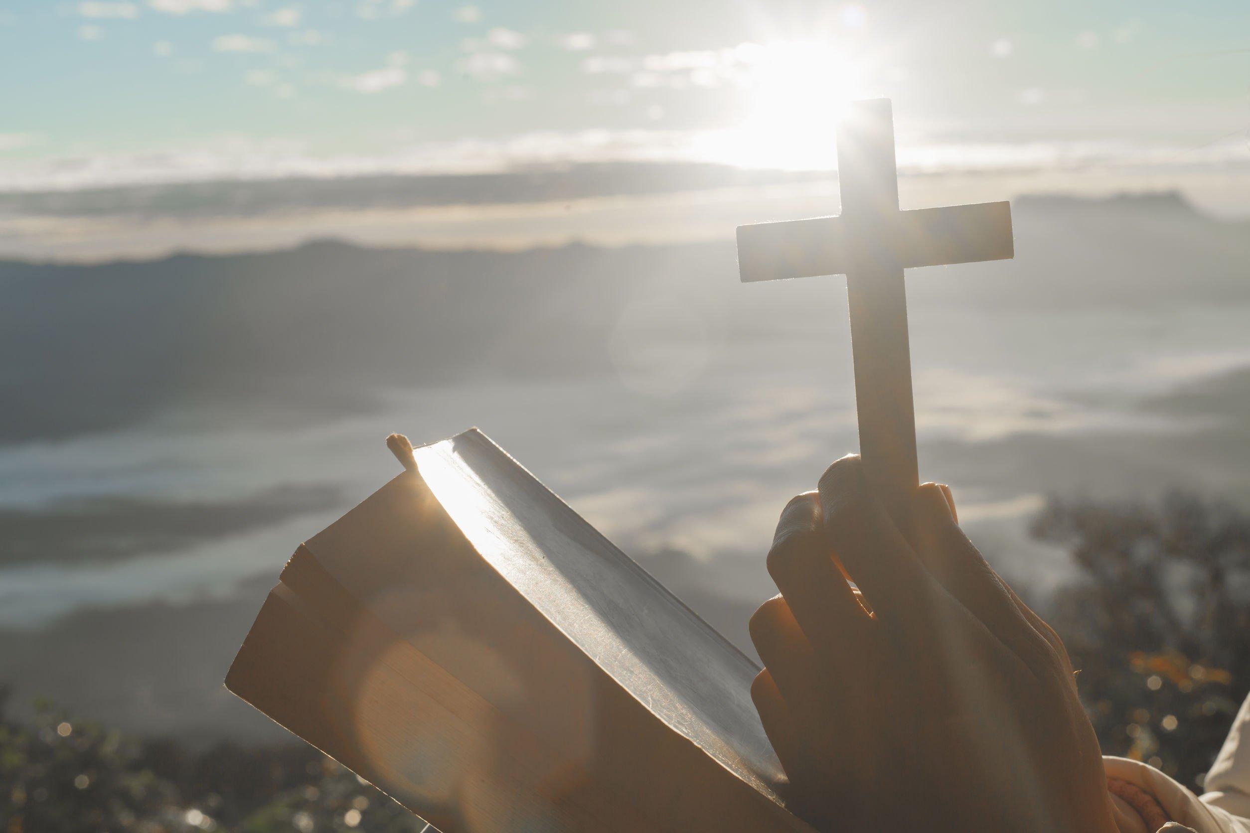 Site de relacionamento de evangélicos