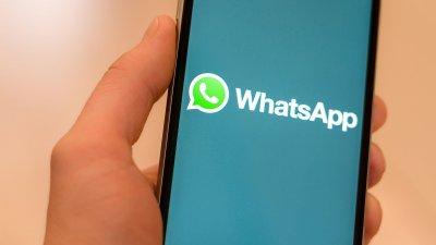 Mensagens De Bom Dia No Whatsapp Amor Em Palavras
