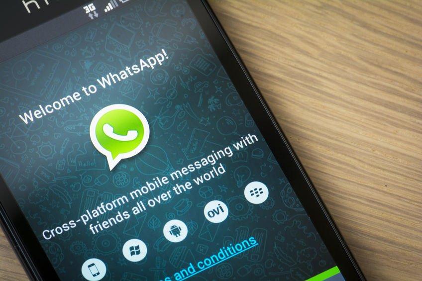 Indiretas Para Status Do Whatsapp Compartilhe Sem Limites