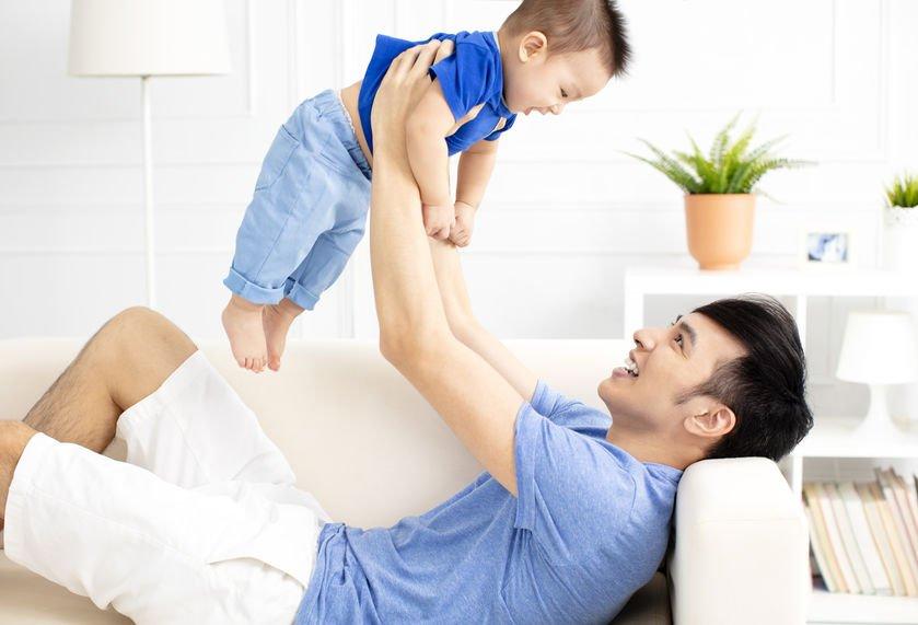 Quer Ser Padrinho Do Meu Filho Maneiras De Fazer O Convite