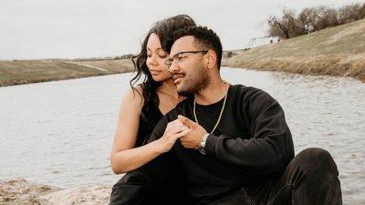 Mensagens Para 2 Anos De Namoro Encante Seu Amor Nessa Data Especial