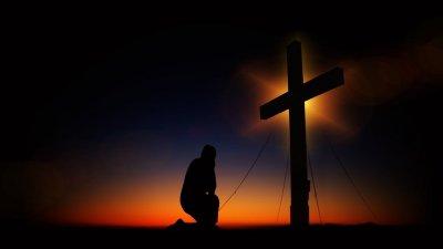 Mensagens Católicas O Amor De Deus Vai Além Do Que Imaginamos