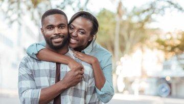 Mensagens Especiais Para Celebrar 2 Anos E 2 Meses De Namoro