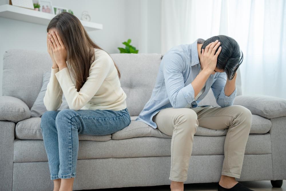 Frases Para Superar O Fim Do Namoro Seguir é A Melhor Escolha