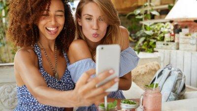 Mensagens Para A Irmã De Consideração A Sua Melhor Amiga
