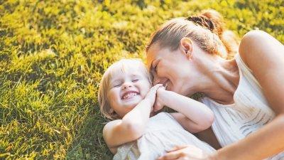 Frases De Bom Dia Para A Mãe Comece O Dia Homenageando Ela