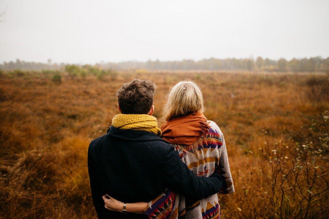Mensagens De 9 Meses De Namoro Comemorem Cada Momento Juntos
