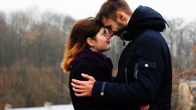 Mensagens Para 5 Meses De Namoro Declare O Seu Amor