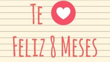 Frases Para Aniversário De Namoro Viva O Amor