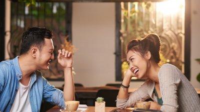 10 Frases Criativas Para Pedir Ela Em Namoro Surpreenda Sua Ficante