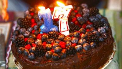 Mensagens Para Aniversário De 17 Anos A Maioridade Está Chegando Aí