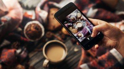 50 Legendas Criativas Para Instagram Inspire Se