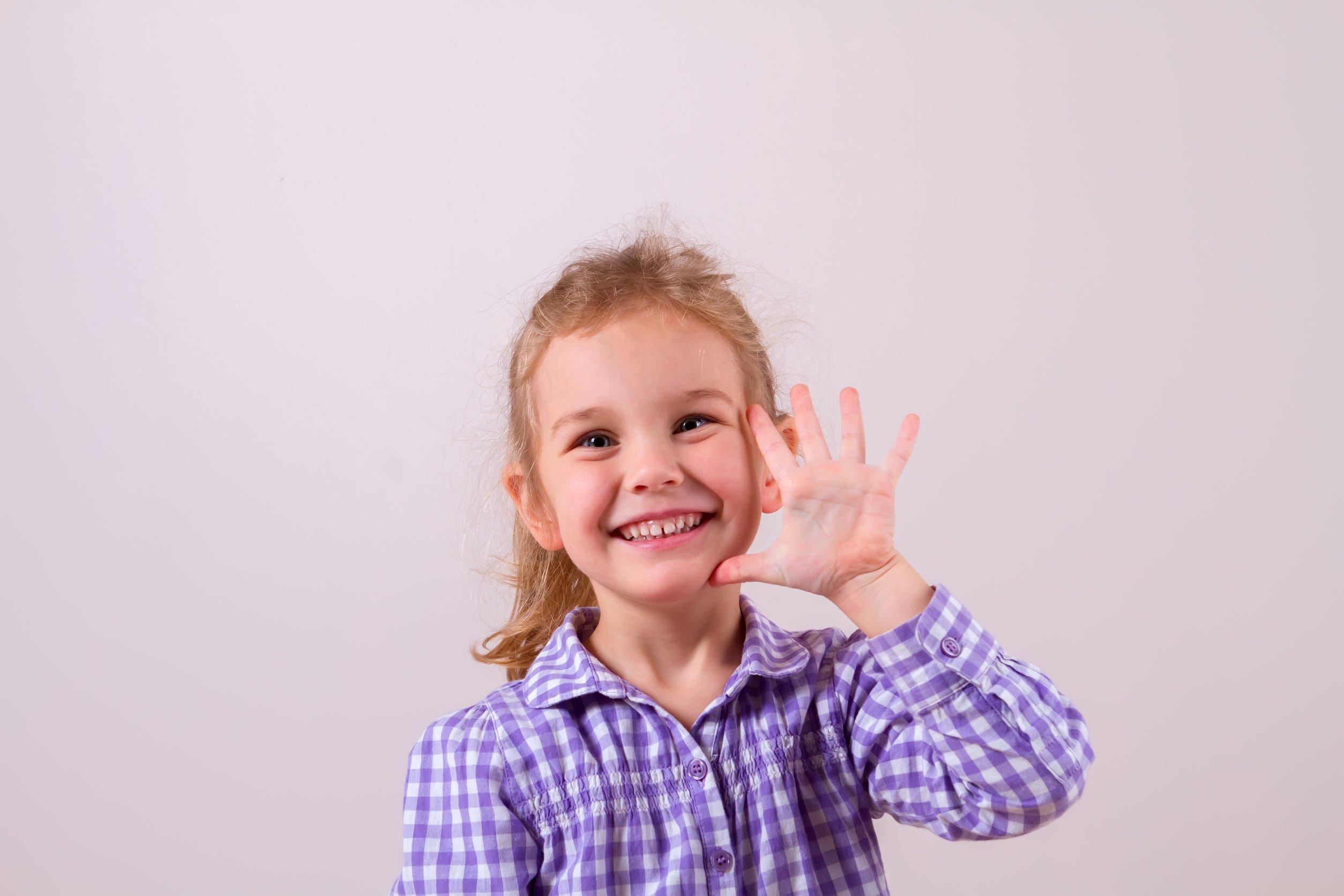 Mensagens Para Aniversário De 5 Anos Mais Um Ano De Alegria