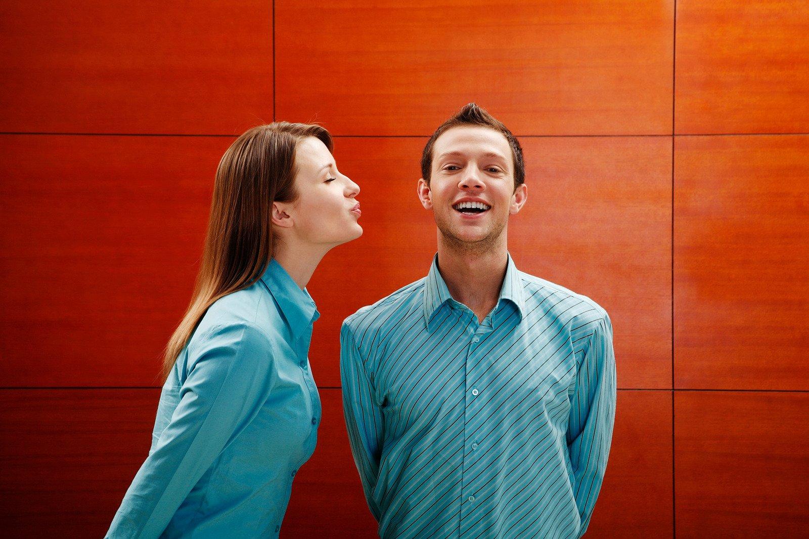 25 Frases Para Falar Para O Crush Faça Com Que Ele Te Note