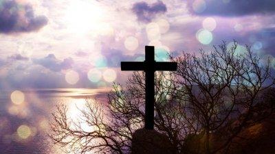 20 Frases De Deus Para Status Demonstre Seu Amor Por Deus