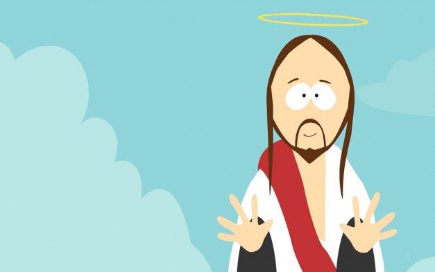 Frases Pai Abandona Filho: Deus Nunca Abandona Os Seus Filhos