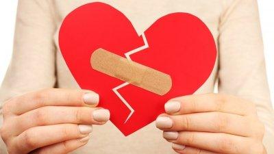 Resultado de imagem para Faz bem amar! Ame, viva, se permita…se realmente for amor!