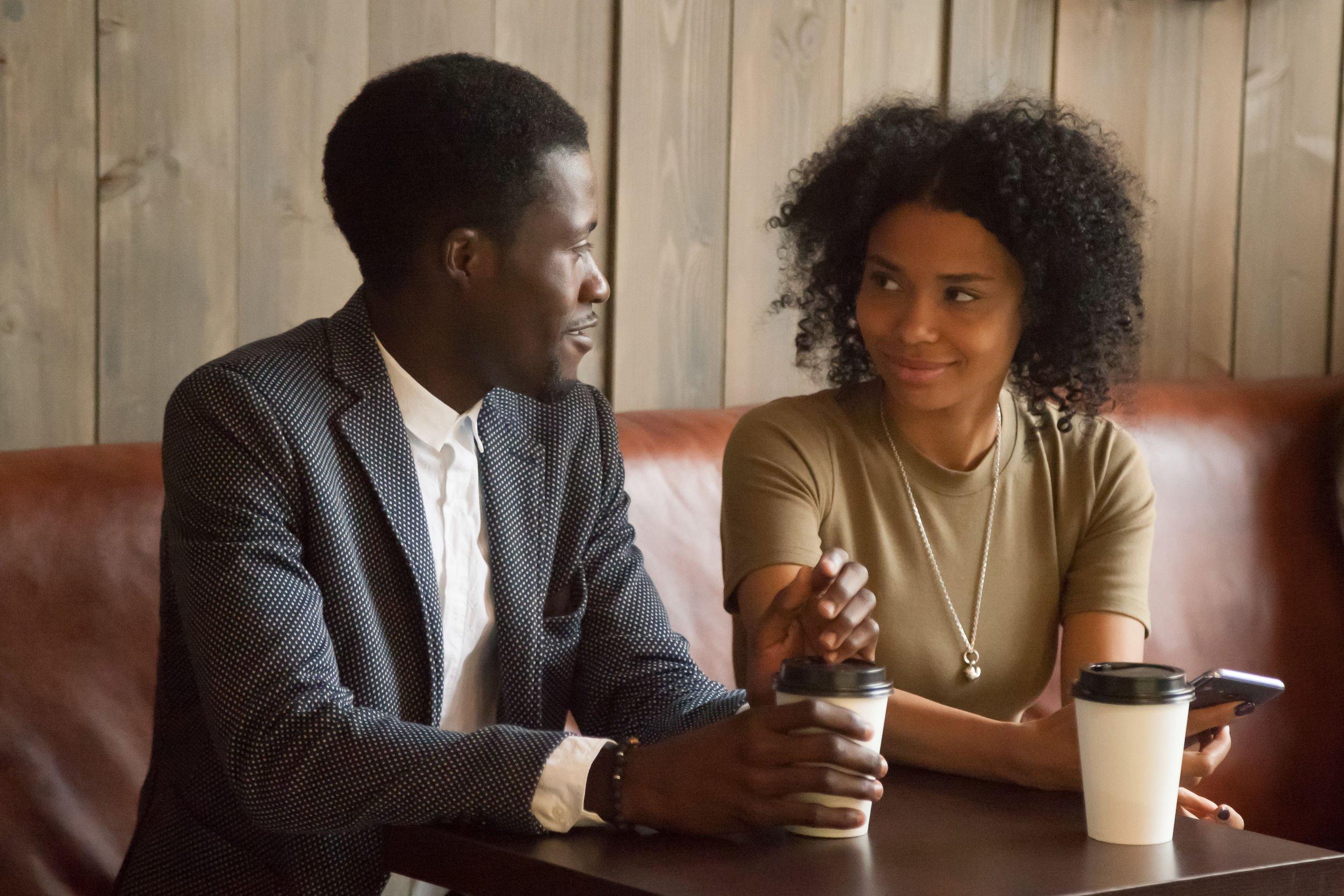 Mensagens De Aniversário Para Ex Namorados Cultive Carinho E Respeito