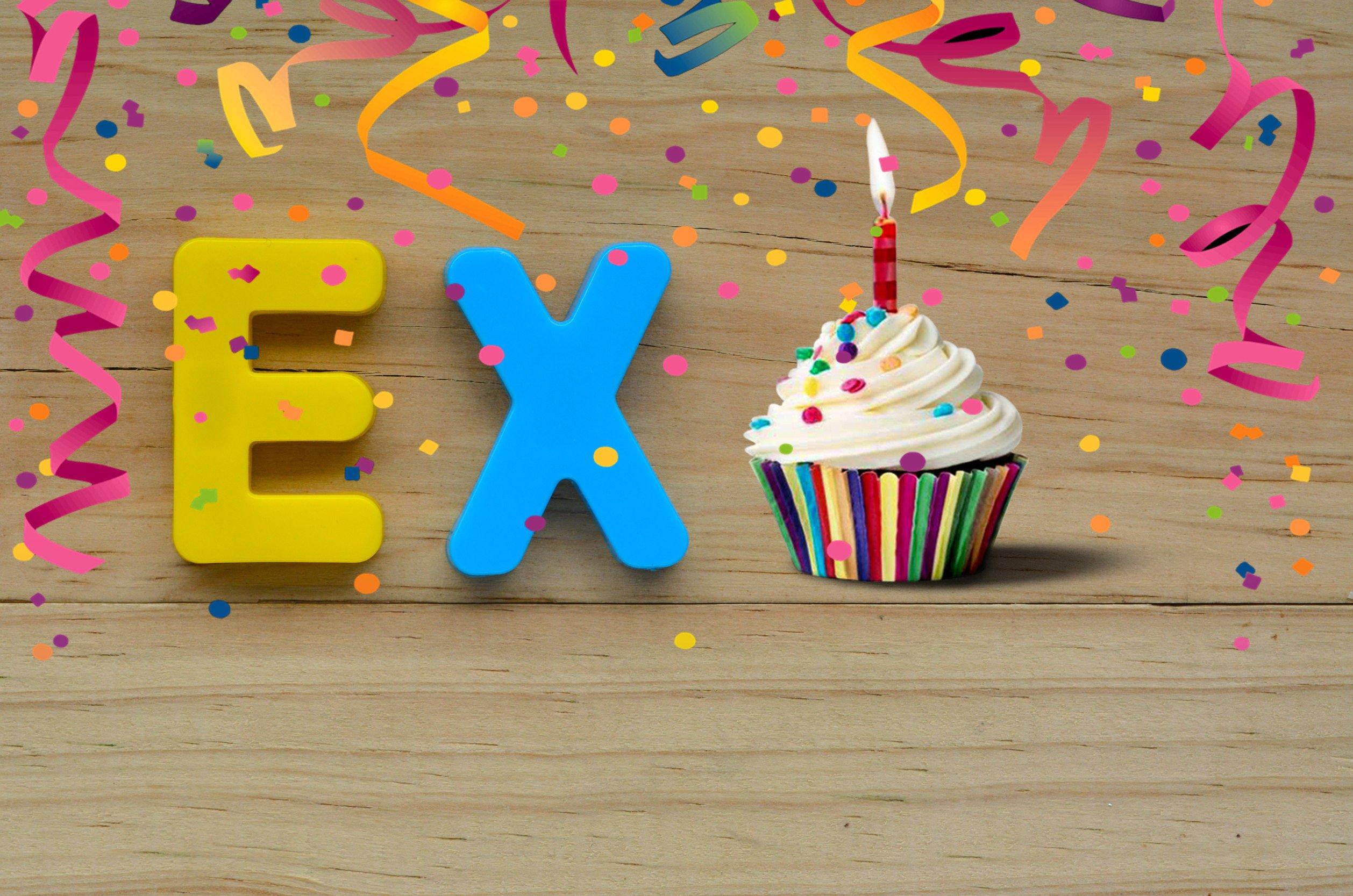 Mensagens De Aniversário Para Ex Namorado Mantenha A Amizade