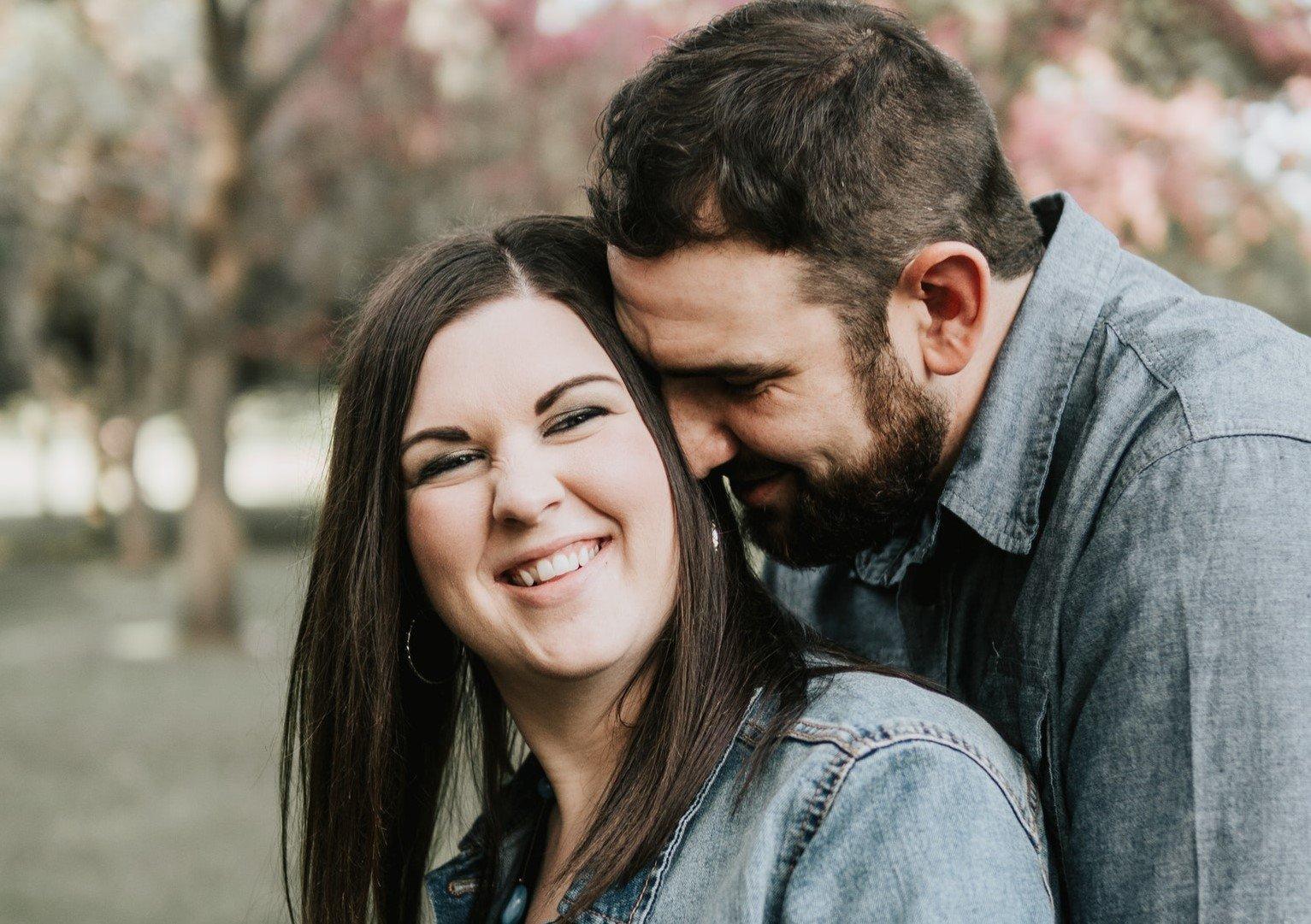 9 Meses De Namoro Mensagens Românticas Para Mais Um Mês De Amor