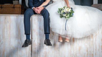 Votos De Casamento Evangélicos Eternize Toda A Beleza Do Amor
