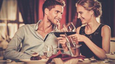 8 Meses De Namoro Mensagens Românticas Para Celebrar O Amor