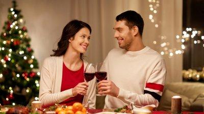 11 Meses De Namoro Mensagens Para Comemorar Quase Um Ano De Amor