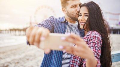 3 Meses De Namoro Mensagens Românticas Para Mais Um Ciclo De Amor