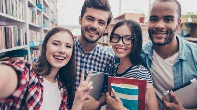 Legendas Para Fotos De Amigos Da Escola Amizades Para Vida Toda