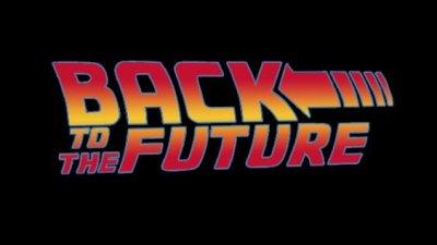 Frases Do Filme De Volta Para O Futuro Uma História Atemporal