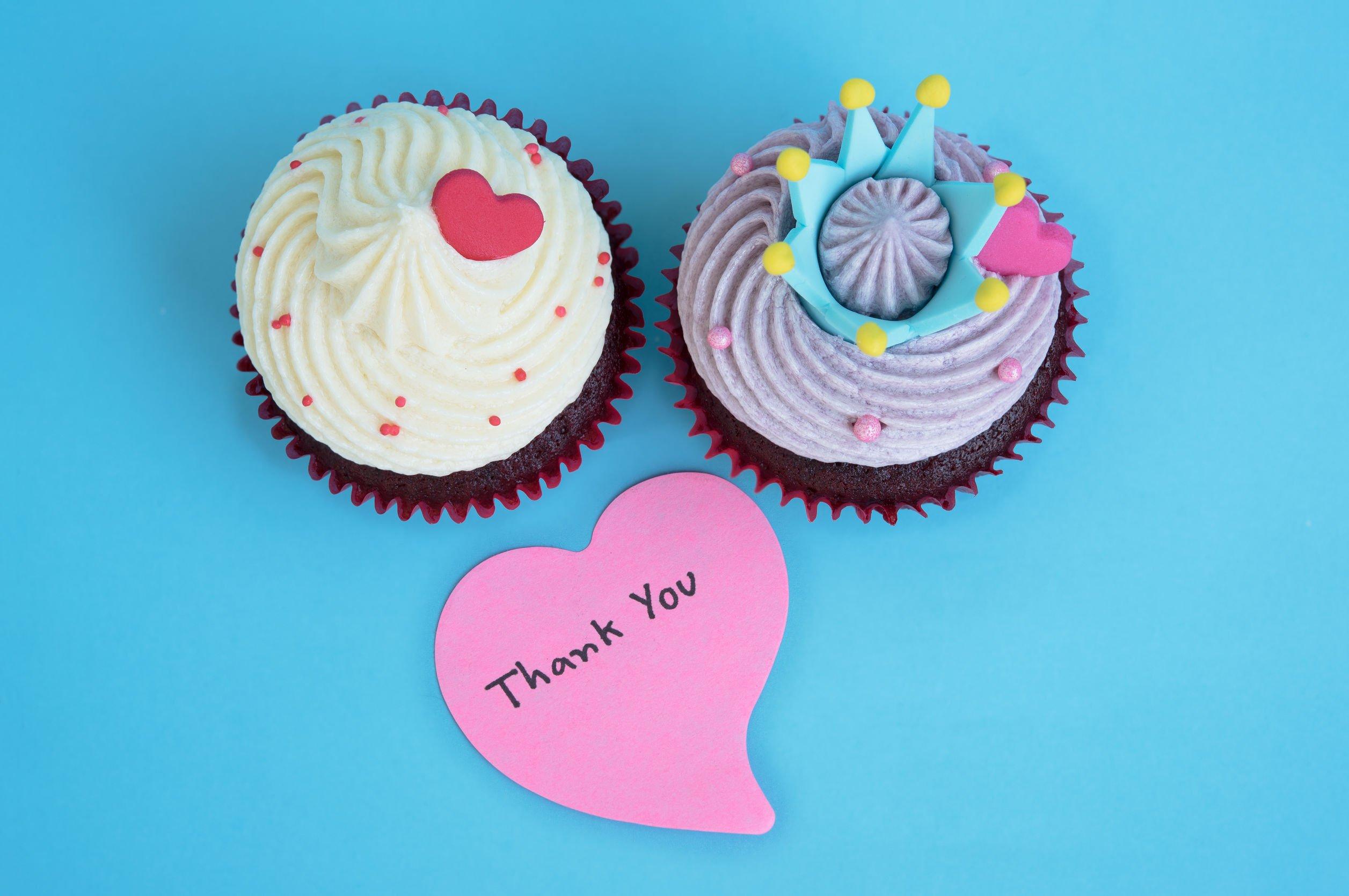 Mensagem De Agradecimento Pelas Felicitações Recebidas: Gratidão Pelas Mensagens Recebidas. Agradeça Quem Lembrou