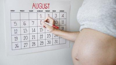 Frases Para Convite De Chá De Bebê é Hora De Festejar A Vida