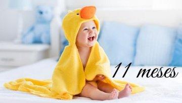Lindas Mensagens De Amor Para Bebê De 1 Mês