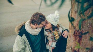 Mensagens Para 2 Meses De Namoro Comemore O Inicio Dessa História