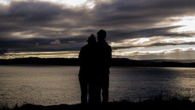 Frases Para Voltar Com O Ex Marido Se Era Amor Vale Persistir
