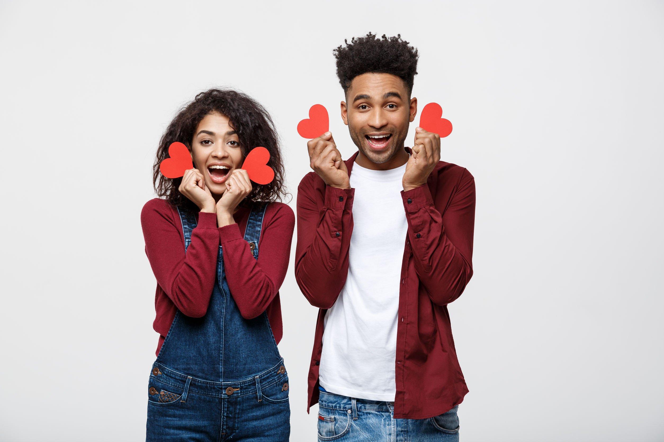 Mensagens Para 1 Ano E 9 Meses De Namoro Comemore O Amor Verdadeiro
