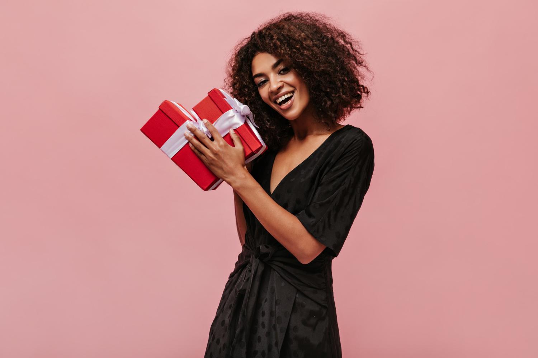 Mensagens De Agradecimento: Mensagens De Agradecimento De Aniversário. Retribua As