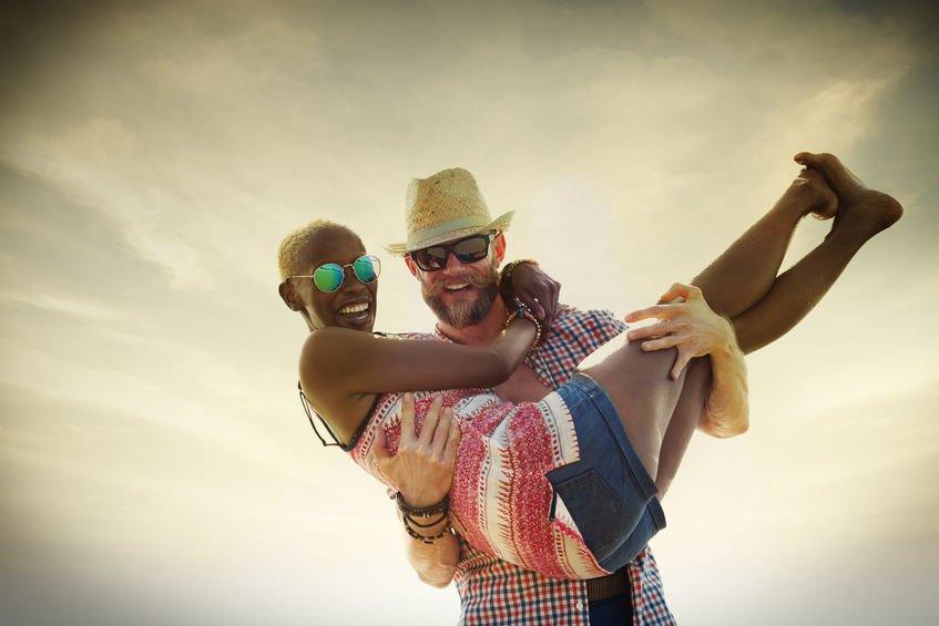 7 Meses De Namoro As Brilhantes Bodas De Purpuria