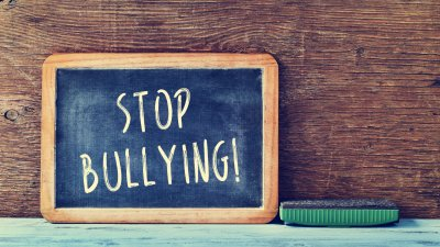 Frases Contra O Bullying Não Se Deixe Abalar Por Essa