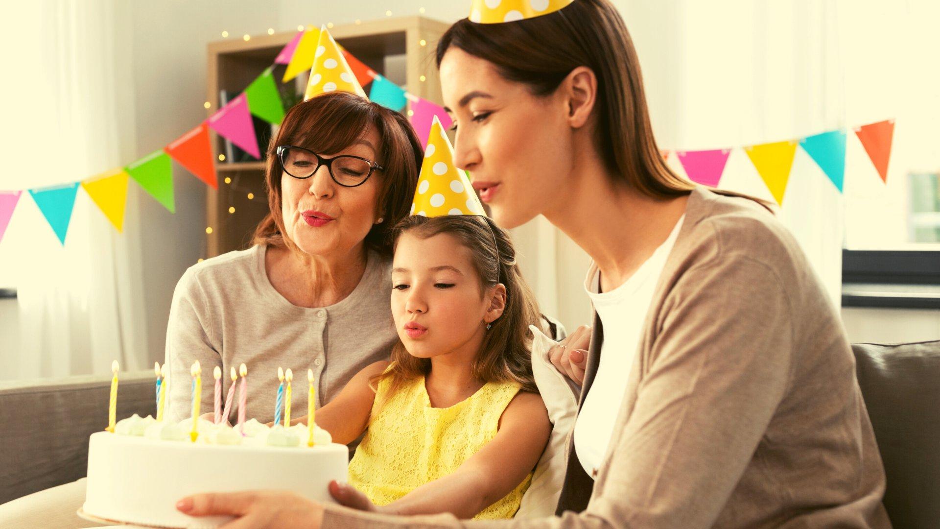 Boa Noite Mae: Mensagens De Aniversário De Mãe Para Filha. É Muita Emoção