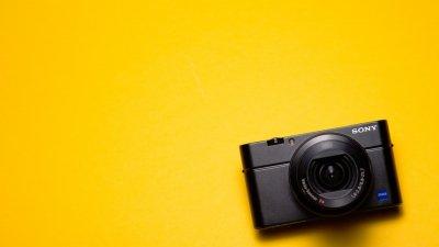 Frases Legais Para Fotos Personalize Suas Redes Sociais