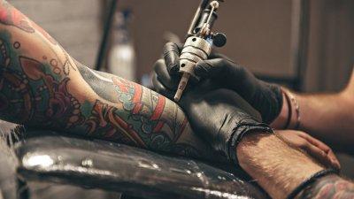 Frases De Tattoo Que Dizem Muito Sobre Você